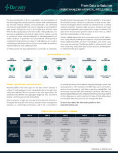 preview_Data-to-Solution_whitepaper