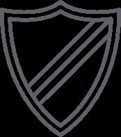 Icon for service providers