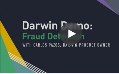 preview_darwin-demo-fraud-detection_video
