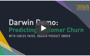 preview_darwin-demo-predicting-customer-churn_video