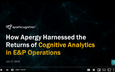 cognitive-analytics-ep-operations