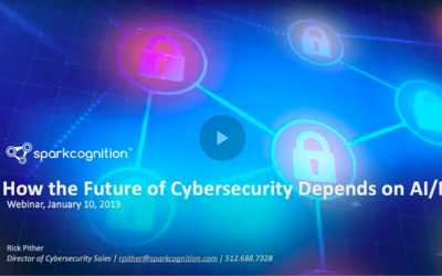 future-cybersecurity-artificial-intelligence