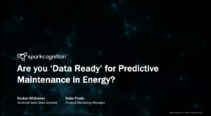 preview_data-ready-predictive-maintenance-energy_webinar