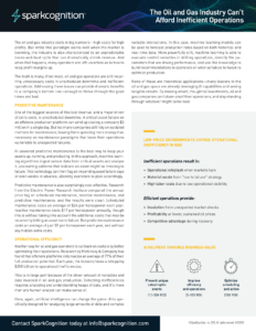 preview_oil-gas-cant-afford-inefficient-operations_whitepaper