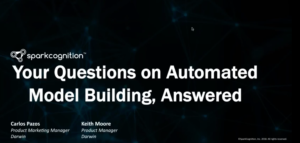 preview_questions-automated-model-building-answered_webinar