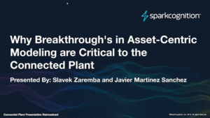 preview_breakthrough-asset-centric-modeling_webinar