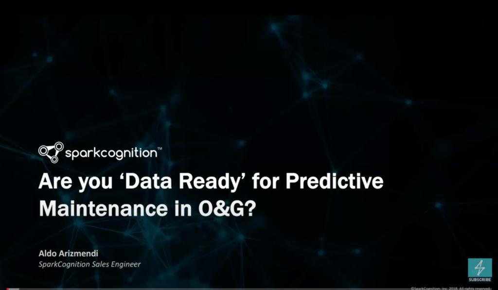 preview_data-ready-predictive-maintenance-oil-gas_webinar