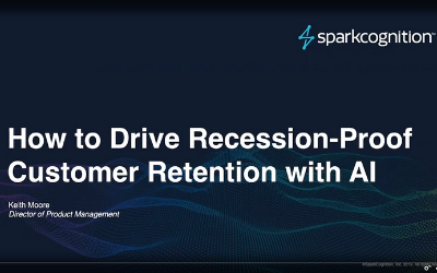 preview_drive-recession-proof-customer-retention_webinar