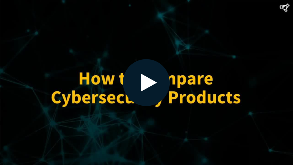 compare-cybersecurity