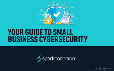 preview_guide-small-business-cybersecurity_ebook
