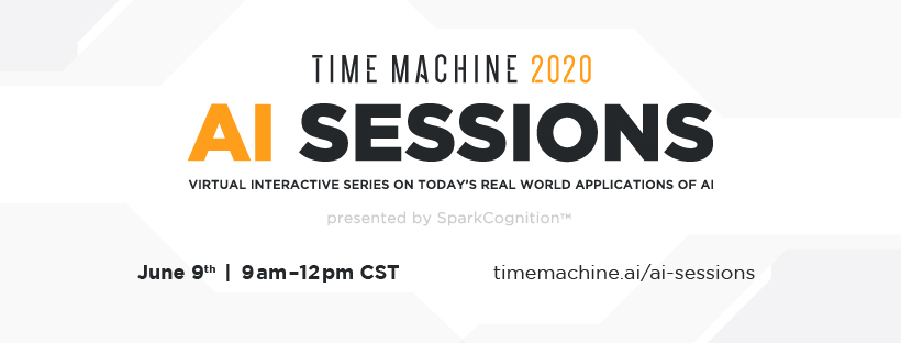 TM AI Sessions Promo for Resource Center
