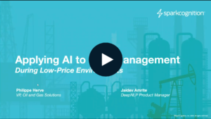 preview_applying-ai-hse-management_webinar