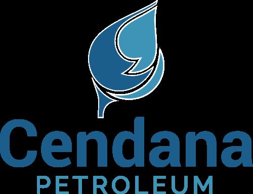 Cendana Petroleum logo