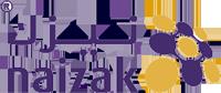 Naizak logo