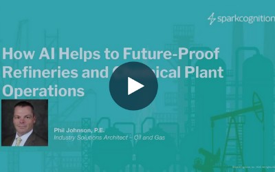 prevew_ai-future-proof-refineries_webinar
