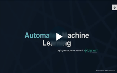 preview_automated-machine-learning-3m-tech-talk_video
