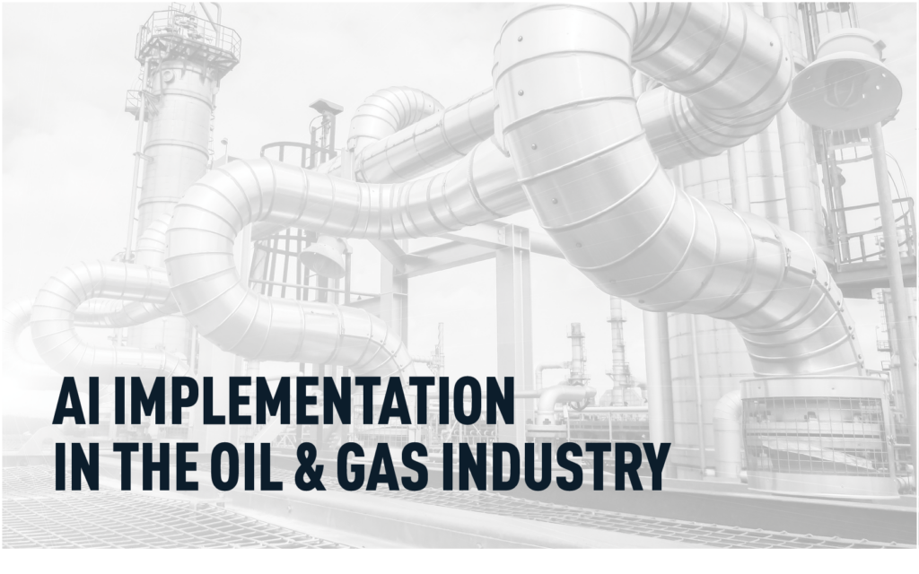 oil-gas-implementation-ebook