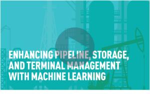 preview_enhacing-pipeline-storage-terminal-oil-gas_webinar