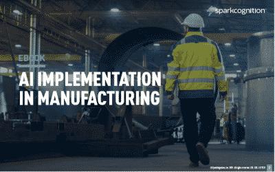 ai-manufacturing-ebook