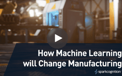 video how machine learning will change manufacturing thumb