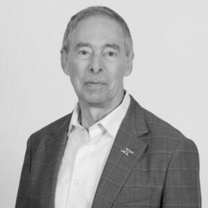 Dr. Bruce Porter