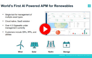 Renewables Webinar Thumbnail