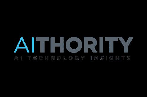 AiThority for SC