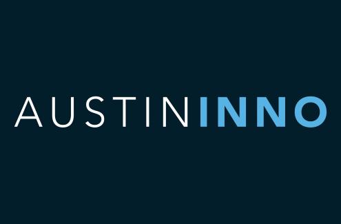 AustinInno_Logo3