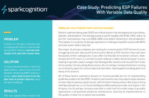 Case study predicting esp failures thumb