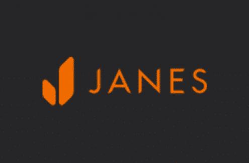 Janes Logo 2