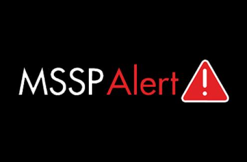 MSSP Alert 2