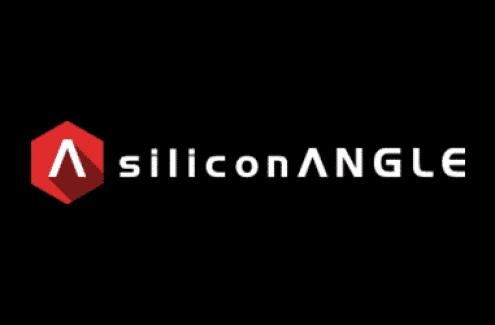 SiliconAngle logo