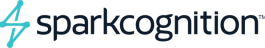 SparkCognition-Logo-Color-e1573238635285.png