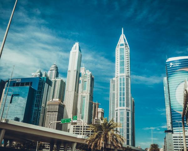 UAE 3