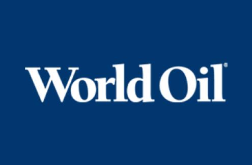 World Oil 2