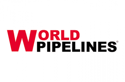 World Pipelines Logo 1