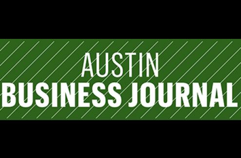 austin business journal 2