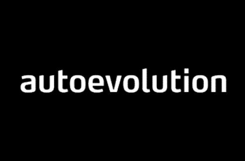 autoevolution1