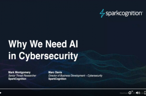 preview_why-need-ai-cybersecurity_webinar