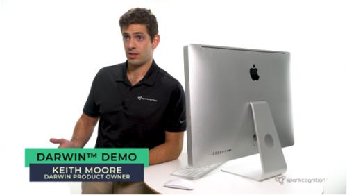 darwin-demo-loan-approval