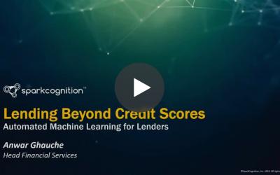 lending-beyond-credit-scores