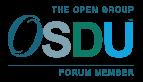 logo-OSDU