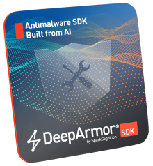 DeepArmor-SDK_icon